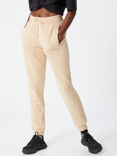 ADIDAS ORIGINALS Kalhoty - lososová, Model/ka