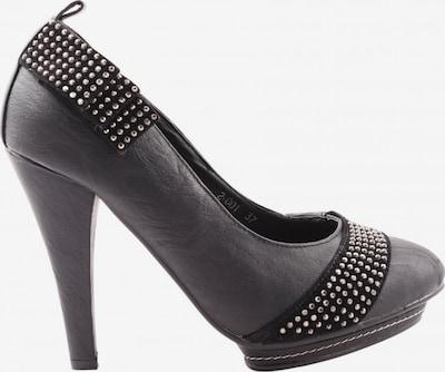 Kayla High Heels & Pumps in 37 in Black, Item view