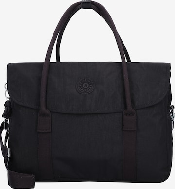 KIPLING Τσάντα λάπτοπ σε μαύρο