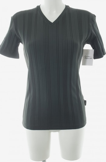 Versace Jeans Couture T-Shirt in M in grau, Produktansicht