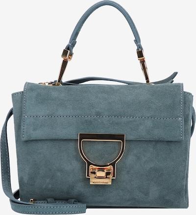 Coccinelle Handbag 'Arlettis' in Green, Item view