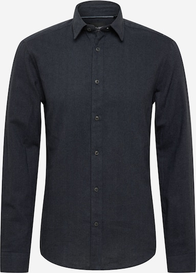 Only & Sons Hemd 'BRAD' in nachtblau, Produktansicht