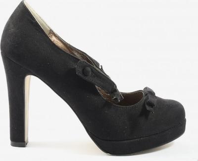 LA STRADA High Heels & Pumps in 39 in Black, Item view