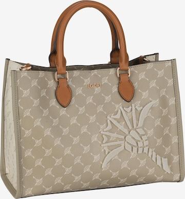 JOOP! Handtasche in Beige