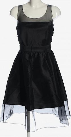 For H&M Dress in S in Black