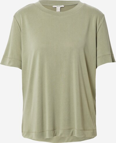 ESPRIT Shirt in Mint, Item view