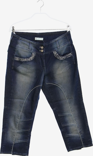 ZUCCHERO Jeans in 29 in Navy, Item view