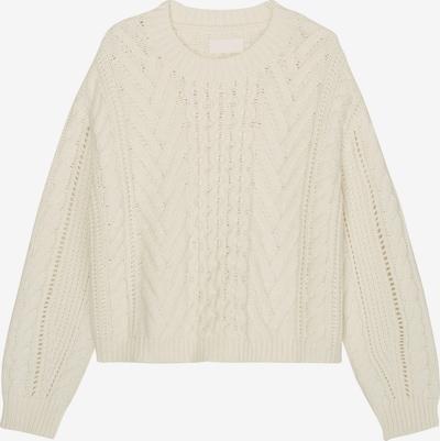 Marc O'Polo DENIM Sweater in Cream, Item view