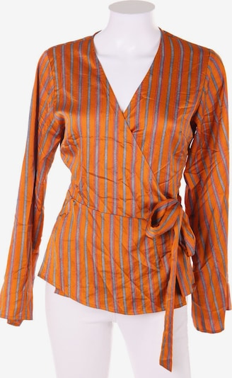 Fashion Union Blouse & Tunic in S in Orange, Item view