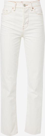 BDG Urban Outfitters Дънки 'PAX' в бяло, Преглед на продукта