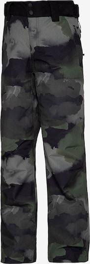 PROTEST Sporthose ' MAGNUS JR ' in mischfarben, Produktansicht