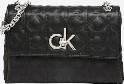 Calvin Klein Crossbody Bag in Black, Item view