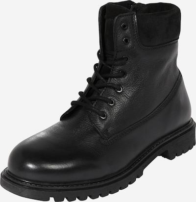 Bianco Stiefel 'Biadaren' in schwarz, Produktansicht