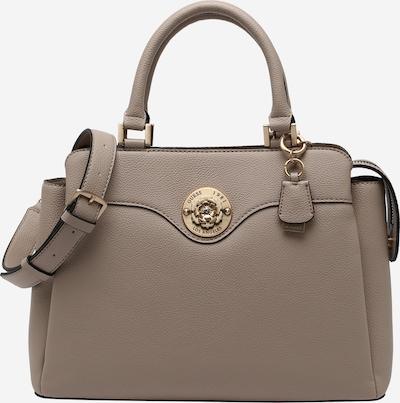 GUESS Handtasche 'DAYANE' in puder, Produktansicht