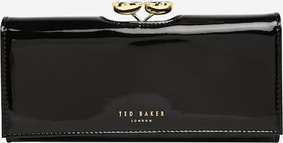 Piniginė 'Emmey' iš Ted Baker , spalva - Auksas / juoda, Prekių apžvalga