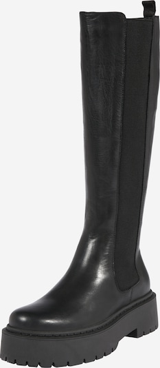 Bianco Boot in Black, Item view