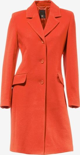 heine Přechodný kabát - korálová, Produkt
