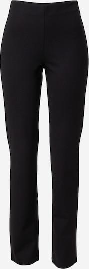 Filippa K Hose in schwarz, Produktansicht