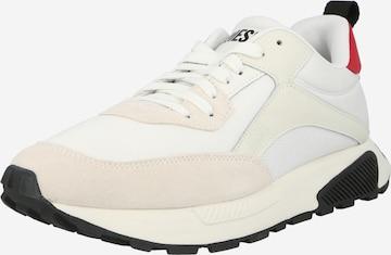 DIESEL Sneaker 'S-TYCHE' in Weiß