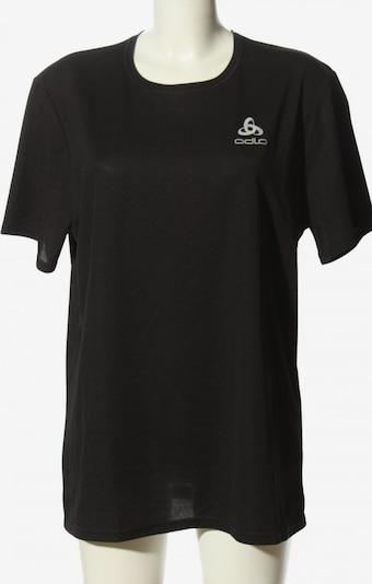 ODLO T-Shirt in XL in schwarz, Produktansicht