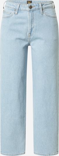 Lee Jeans 'Luna' in hellblau, Produktansicht