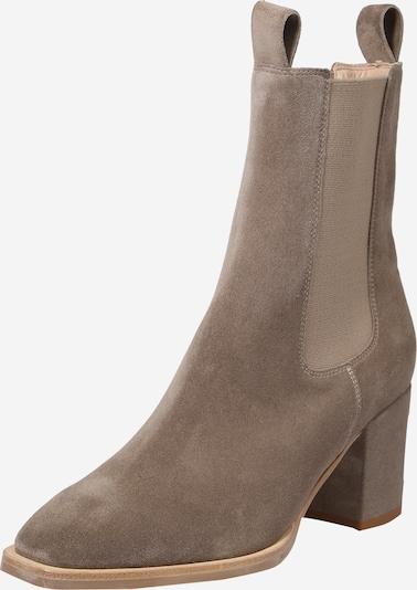 Kennel & Schmenger Chelsea boots 'Erin' in de kleur Brokaat, Productweergave