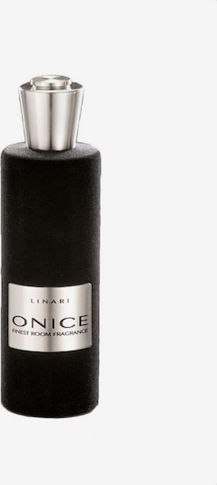 Linari Raumduft 'Onice' in transparent, Produktansicht