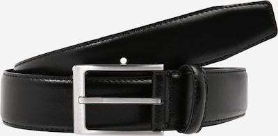 Calvin Klein Josta melns, Preces skats