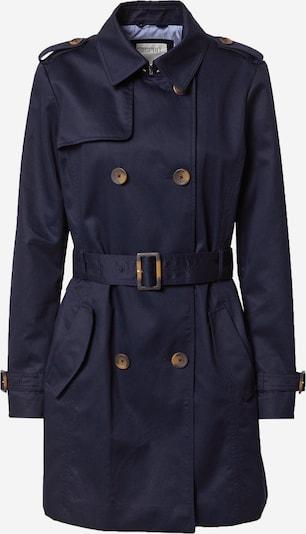 ESPRIT Преходно палто в нейви синьо, Преглед на продукта