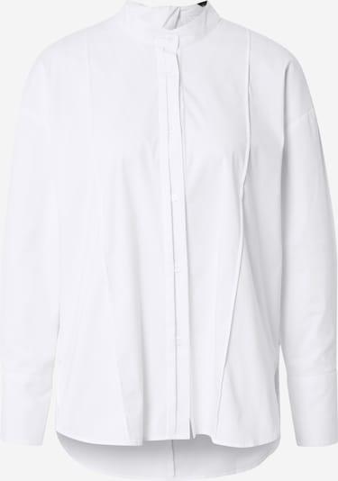 STEFFEN SCHRAUT Blusa 'Stella' en blanco, Vista del producto