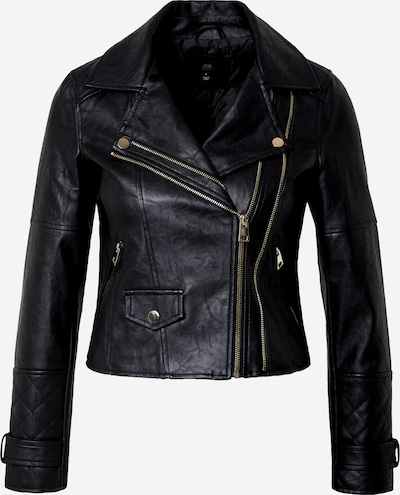 River Island Petite Between-season jacket in black, Item view
