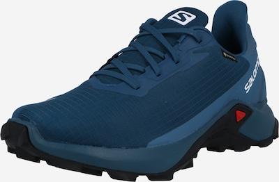 SALOMON Χαμηλό παπούτσι 'ALPHACROSS' σε μπλε παστέλ, Άποψη προϊόντος