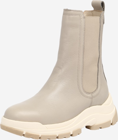 Marc O'Polo Chelsea Boots 'Maia' in nude, Produktansicht