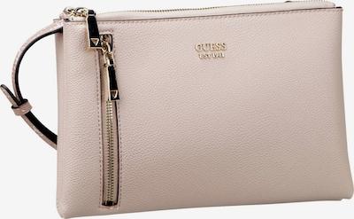 GUESS Crossbody Bag 'Naya' in Pink, Item view