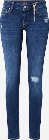 Mavi Džíny 'LINDY' - modrá, Produkt