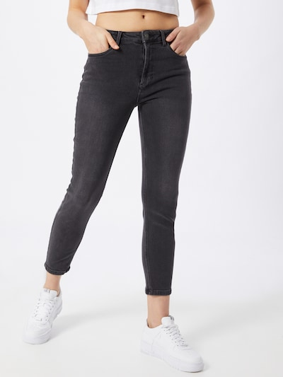 VERO MODA Jeans 'Joana' in black, View model