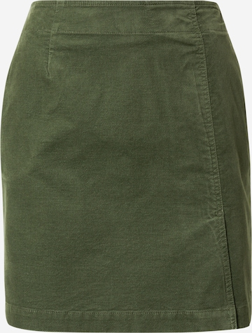 Marc O'Polo Skirt in Green
