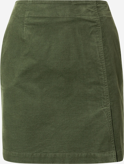 Marc O'Polo Skirt in Green, Item view