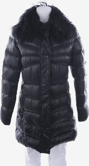 Add Jacket & Coat in XL in Black, Item view