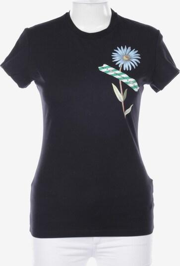 Off-White Shirt in S in mischfarben, Produktansicht