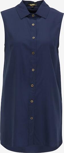 usha BLACK LABEL Pusero värissä laivastonsininen, Tuotenäkymä