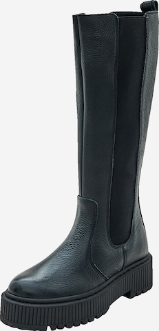 EDITED Boots 'Timna' in Black