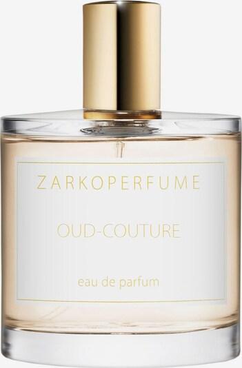 Zarkoperfume Eau de Parfum in transparent, Produktansicht