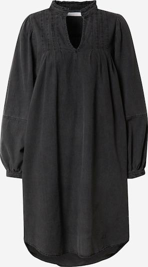 Coster Copenhagen Shirt Dress in Dark grey, Item view
