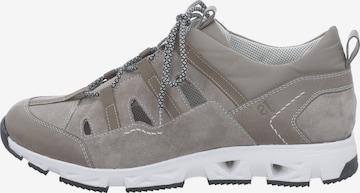 JOSEF SEIBEL Sneaker 'Noah 04' in Grau