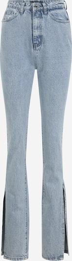 Missguided (Tall) Džíny - modrá džínovina, Produkt