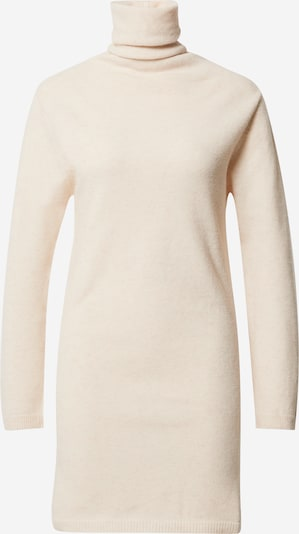 Molly BRACKEN Knit dress 'Star' in wool white, Item view