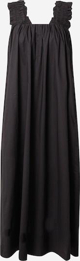 InWear Kleita 'Yohanne', krāsa - melns, Preces skats