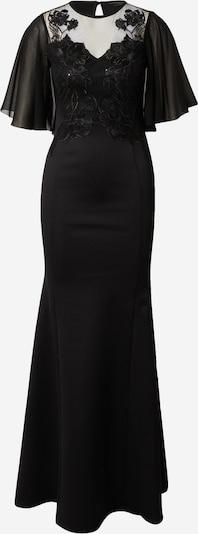 Lipsy Kleid 'HANNAH' in schwarz, Produktansicht