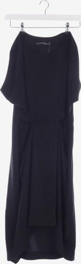 All Saints Spitalfields Kleid in S in schwarz, Produktansicht